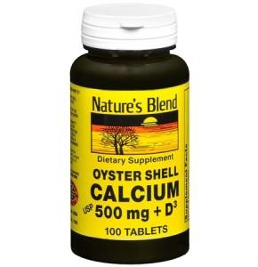 National Vitamin Company 54629037701