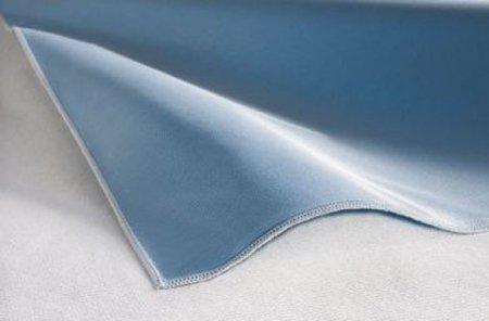 Standard Textile 59792100