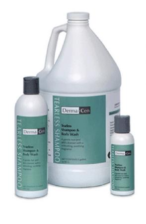 Central Solutions DERM22961