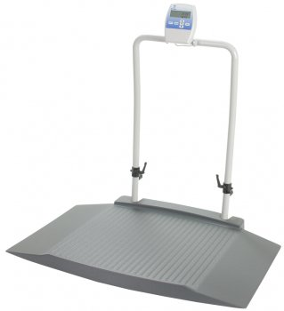 Doran Scales DS8030