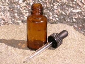 Rexam Prescription Products 09670570370