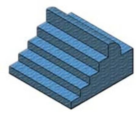 AMD Technologies 10084-C