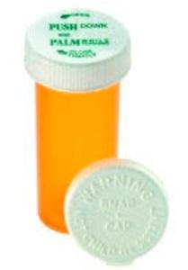 Drug Package CV-GPT8-410