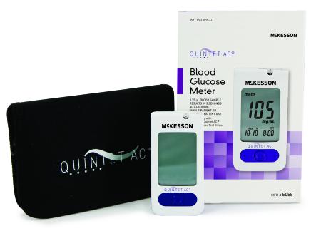 McKesson Brand 5055