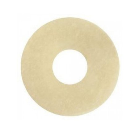 Barrier Ring Seal Securi-T™ 2 Inch, Small, Skin Product Image