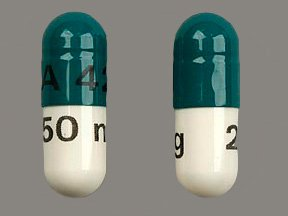 Aurobindo Pharma 65862001801
