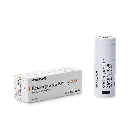 McKesson Brand 123-4509