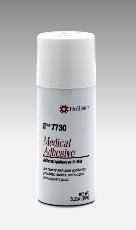 Hollister Adapt Medical Adhesive Spray