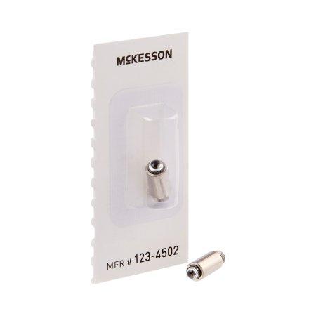 McKesson Brand 123-4502