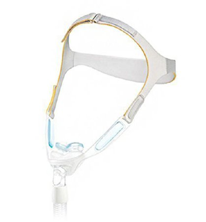 Respironics 1105167