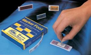 PDC Healthcare MRK-499