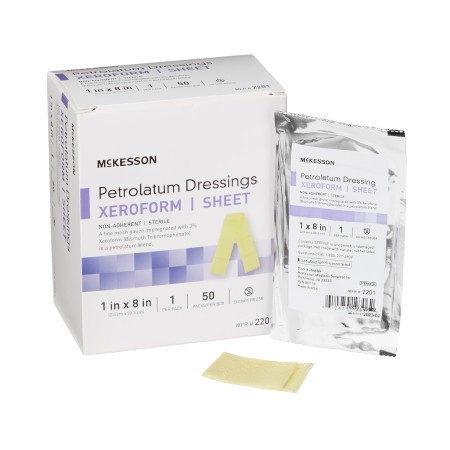 McKesson Brand 2201