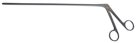 BR Surgical BR66-16820