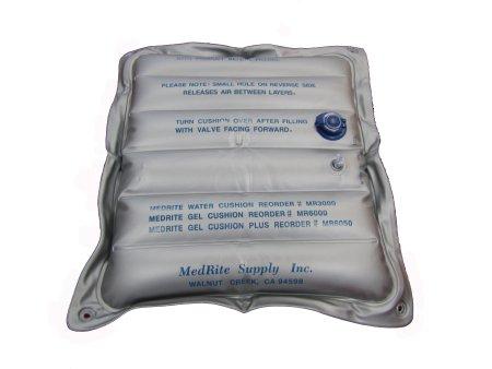 Medrite Supply MR6000