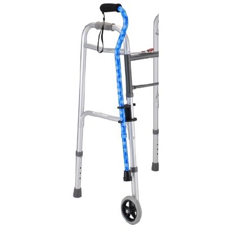 Nova Ortho-Med CH-4000R