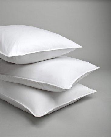 Standard Textile 93930100
