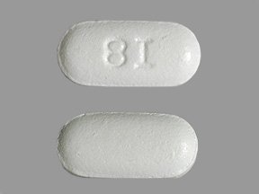Major Pharmaceuticals 00904585561
