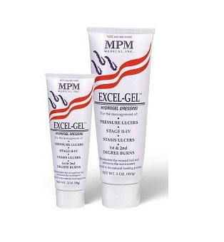 MPM Medical MP00026