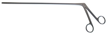 BR Surgical BR66-16828