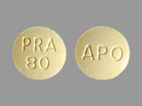 Apotex 60505132309