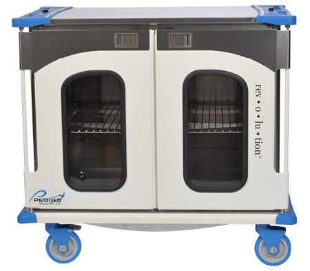 Pedigo Products RCC-242