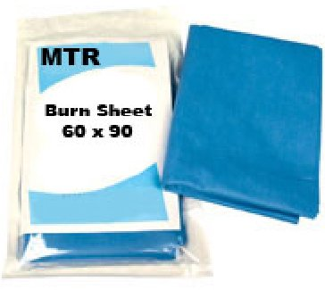 Med-Tech Resources MTR-27016