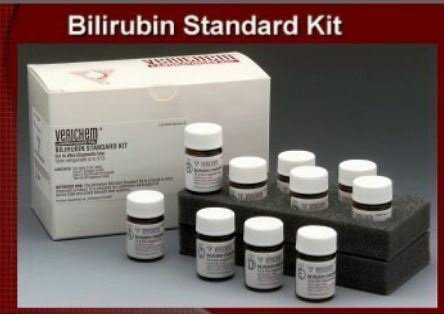 Verichem Laboratories Inc 9450