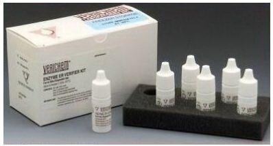 Verichem Laboratories Inc 9410