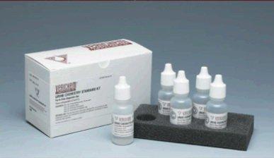 Verichem Laboratories Inc 9000