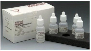 Verichem Laboratories Inc 9210