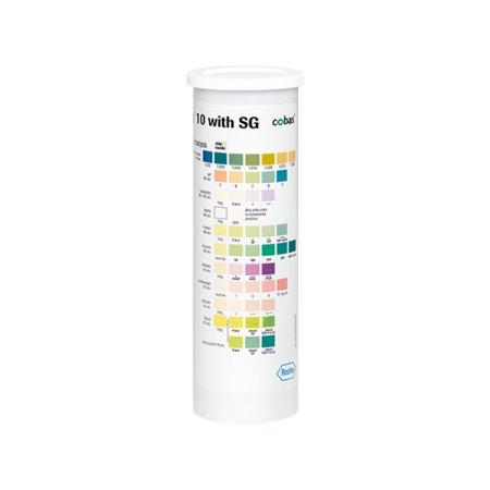 Roche Diagnostics 11895362160