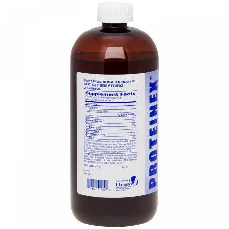 Lloren Pharmaceuticals 54859-515-30