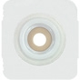 GENAIREX  7225134 Wafer one BX(5EA/BX)