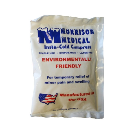 Morrison Medical Products 6601