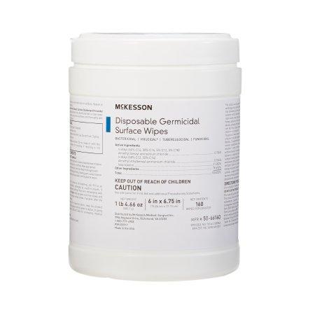 McKesson Brand 50-66160