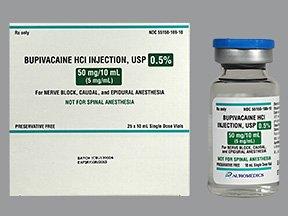 AuroMedics Pharma LLC 55150016910
