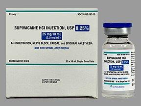 Auromedics Pharma LLC 55150016710