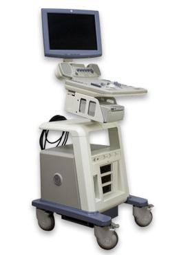 Global Medical Imaging 106001