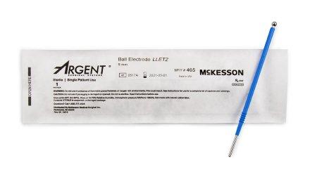 McKesson Brand 465