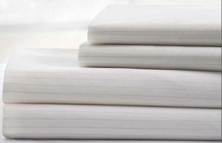 Standard Textile 17810100