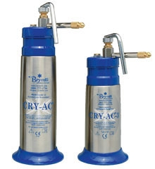 885220 brymill cryogenic systems cry ac 3 mckesson medical surgical