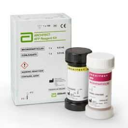 '.Reagent Architect™ Tumor Marke.'