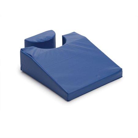 Cone Instruments 903312-CO
