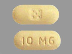 Torrent Pharmaceuticals 13668000801