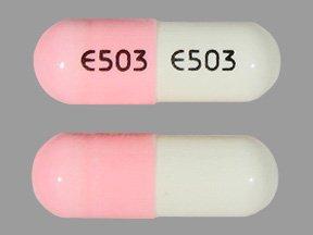Epic Pharma 42806050301