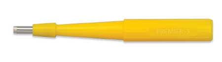 Premier Dental Products 9033508