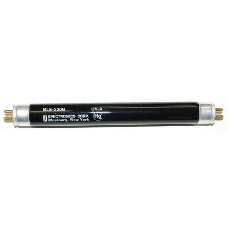 Spectronics Corporation BLE-220B