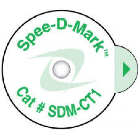 Precision Dynamics SDM-CT1