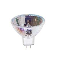Bulbtronics 0001189