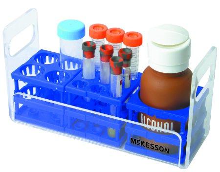 McKesson Brand 3100